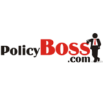 POLICY BOSS